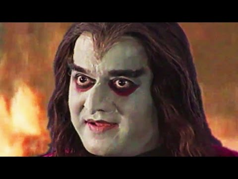Xxx Mp4 Shaktimaan Hindi – Best Kids Tv Series Full Episode 113 शक्तिमान एपिसोड ११३ 3gp Sex