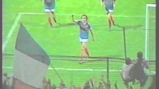 1984 (June 19) France 3-Yugoslavia 2 (European Championship).mpg