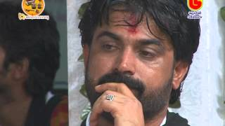 Dhol Shehnai Vadan Instrumental Palu Bhai Gelva Ayojit Bhachao Live