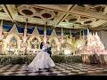 Download Video OUR OWN DISNEY WEDDING   NIKO RACHEL WEDDING 3GP MP4 FLV