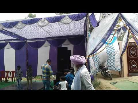 Xxx Mp4 X Punjab Video 3gp Sex