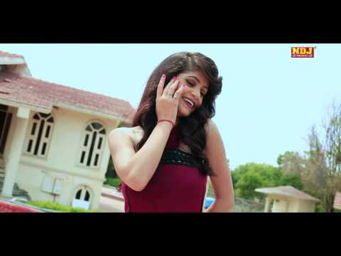 Xxx Mp4 Tere Pe Margya Mukesh Fouji Manvi Ajay Maan Latest Haryanvi Song 2017 NDJ Music 3gp Sex