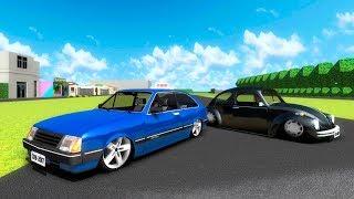 SAIU! Carros Rebaixados Brasil 2 - Nova Atualização