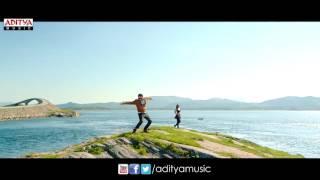 Andamaina Lokam Full Video Song   Shivam 2015 By Ram & Rashi Khanna 720p HD BDmusic99 IN