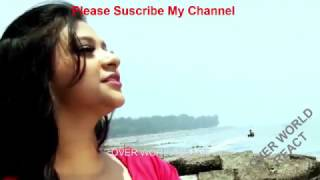 Bangla New Video Song   Shopner Karigor Official Music By Sanita   Shopno Kurai   OVER WORLD REACT36