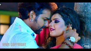 Chadar Me Gadar - Pawan Singh, Kavya Singh | Hot Bhojpuri Song | FULL HD SONG