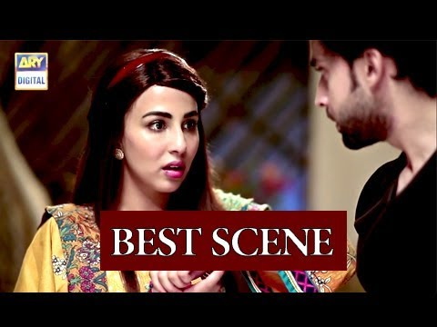 Xxx Mp4 Balaa Episode 13 BEST SCENE Ushnashah 3gp Sex
