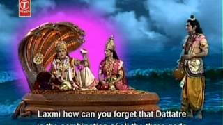 Shiv Mahapuran with English Subtitles - Episode 36 with English Subtitles I The Story of Shree Vishwanath & Parashuram