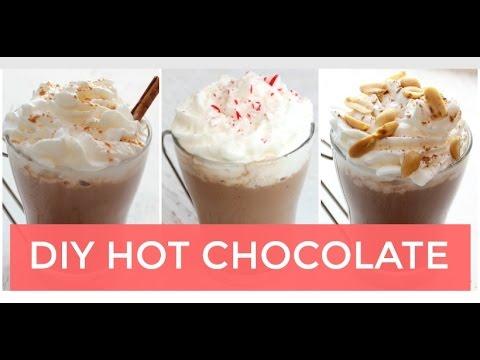 Xxx Mp4 3 Homemade Hot Chocolate Recipes Clean Eating Recipe 3gp Sex