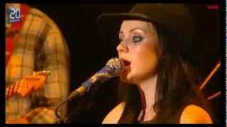 Amy Macdonald Live Avenches 2013