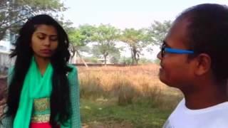 12ta.....5 (১২টা.....৫) 2017 | Bangla Short Film