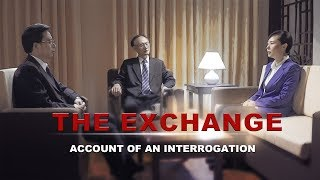 The Best Christian Testimony | Christian Movie |