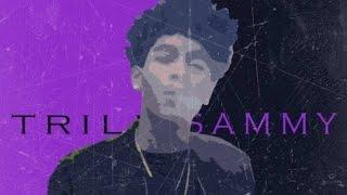 Trill Sammy - Uber Everywhere (Sorry 4 The Sleep)