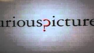 Curious Pictures/HBO(1998)