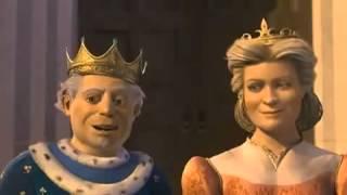 Watch Shrek 2 2004   Online