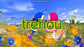 Your Watching Trehou Bumpers 2014 #2