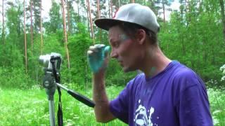 RAJATALO / Jukka Silokunnas / Clitch