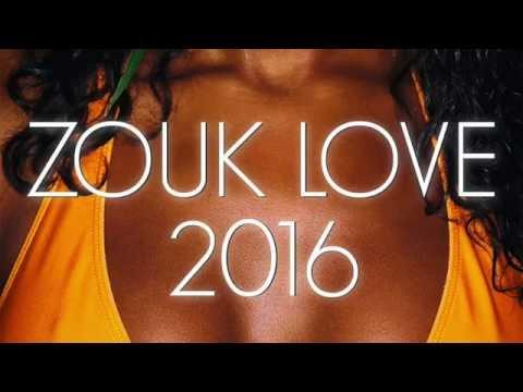 #1 ZOUK LOVE MGX 2016 Ft. Dj Master Mix