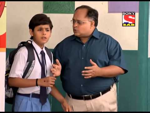 Xxx Mp4 Baal Veer Episode 224 2nd August 2013 3gp Sex