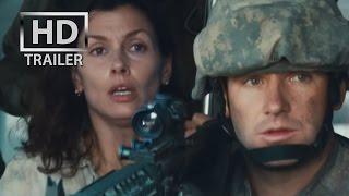 Battle Los Angeles | trailer #1 US (2011)