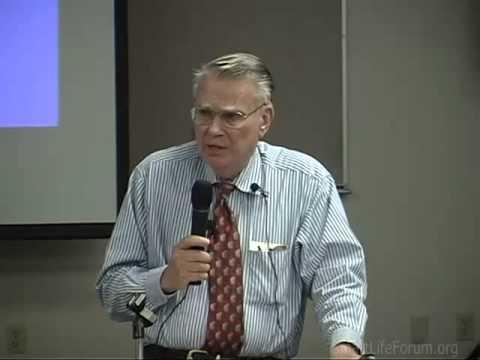 (2006-09) Robert Cathcart - Mega C for Viral & Other Diseases