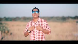 Hobo Bondhu | Dara Khan | Moni Chowdhury | Bangla New Song 2017 | FULL HD