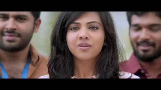 King Liar | Rahul Gandhi Comedy | Dileep, Balu Varghese