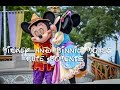 Download Video Download Mickey and Minnie Mouse's Cute/Romantic Moments 3GP MP4 FLV