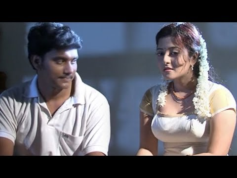 Xxx Mp4 Tamil HD Movie Scenes Latest Tamil Movie Scenes Kadhal Kilukiluppu Movie Scene 1 3gp Sex