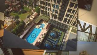 اغلي شقة في مصر للبيع باربعين مليون دولار - شاهد الفيديو