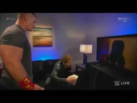 Xxx Mp4 WWE DUBED XXX GALI VIDEO 3gp Sex