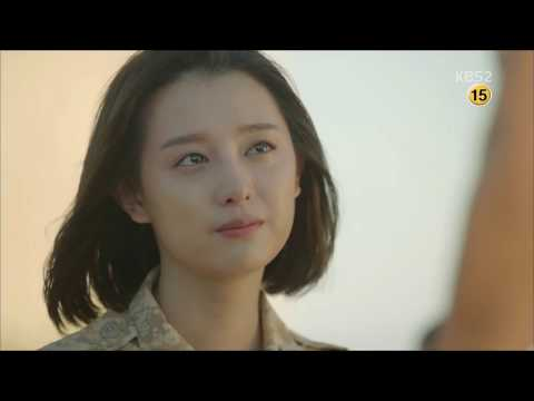 Xxx Mp4 Descendants Of The Sun HD OST Once Again Kim Na Young Ft Mad Clown 3gp Sex