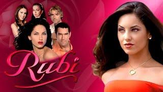 Rubí   Trailer   Televisa