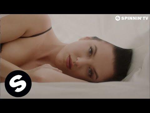 Xxx Mp4 Breathe Carolina X IZII ECHO LET GO Official Music Video 3gp Sex