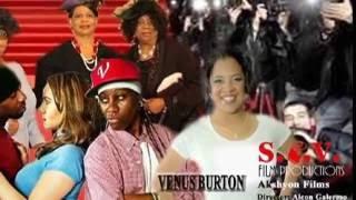 S.T.U.D. The Movie Invitation -