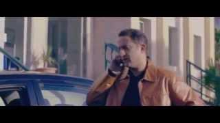 الفيلم المغربي الذئاب لا تنام بجودة عالية جدا FILM MAROCAIN COMPLET 2015 HD