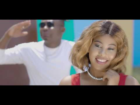 Xxx Mp4 Aslay Natamba Official Music Video SMS 7660809 Kwenda 15577 Vodacom Tz 3gp Sex