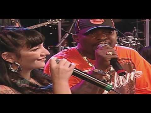 SUPPA FLA & MR CATRA FICA NA MORAL DVD FM ODIA ALEGRIA 2009