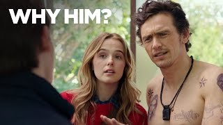 """Why Him?   """"Free Speech"""" TV Commercial   20th Century FOX"""