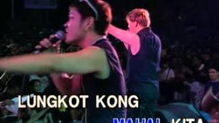 Labanan natin ang tukso with lyrics by J brothers