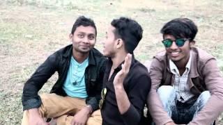 BANGLA RAP SONG 2016