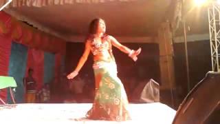 Gore badan pe yaar kurti kasi kasi bhojpuri mp4