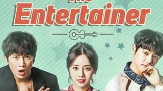 افضل 10 مسلسلات كورية 2016  My TOP 10 Korean Drama