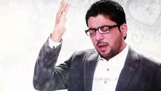 Haider ka Mussala - Mir Hasan Mir Manqabat 2015-16