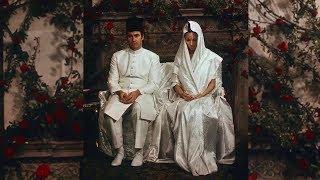 Kya Imam (Ismaili Imam) Kesi Ismaili Ladki Se Shadi Nahi Kar Sakhta Hai? Aga Khan Marriage