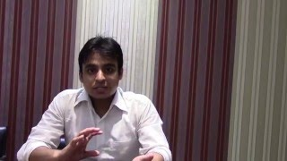 Career Tips Bangla-05 :How to Become a Good Presenter
