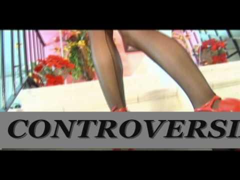 Xxx Mp4 Sex Videos Featuring Favorite Pornstars Coming To Sociableporn Com 3gp Sex