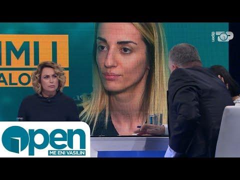 Xxx Mp4 Open Më Ndihmoni Se Jam Vetëm çfarë Tha Xhisiela Maloku Sipas Panelistëve Në Studio 1 10 18 3gp Sex