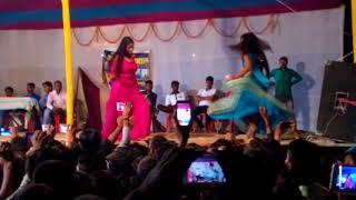 Simarwara arkesta video 2017