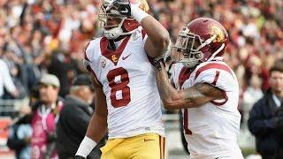 College Football Bowl Game Highlights 2016-17 ᴴᴰ